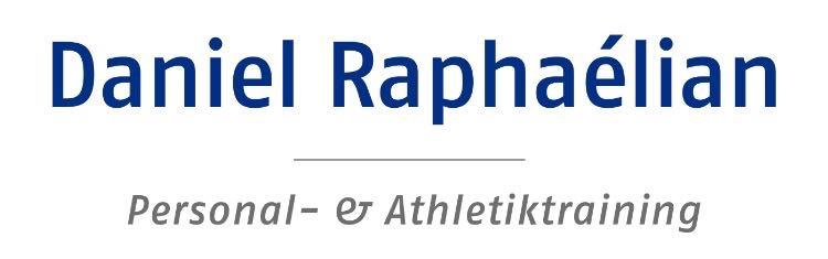 Daniel Raphaélian